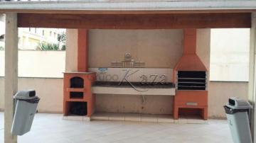 Comprar Apartamento / Padrão em São José dos Campos apenas R$ 375.000,00 - Foto 8