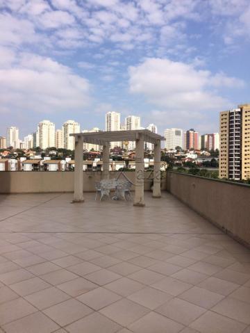 Comprar Apartamento / Padrão em São José dos Campos apenas R$ 375.000,00 - Foto 12