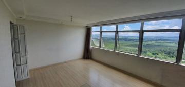 Comprar Apartamento / Padrão em São José dos Campos apenas R$ 360.400,00 - Foto 1