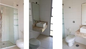 Comprar Apartamento / Padrão em São José dos Campos apenas R$ 360.400,00 - Foto 10