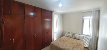 Comprar Apartamento / Padrão em São José dos Campos apenas R$ 360.400,00 - Foto 9