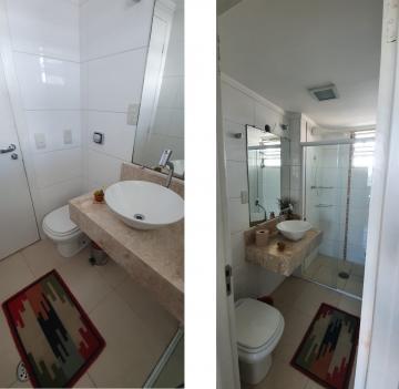 Comprar Apartamento / Padrão em São José dos Campos apenas R$ 360.400,00 - Foto 11