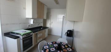 Comprar Apartamento / Padrão em São José dos Campos apenas R$ 360.400,00 - Foto 3