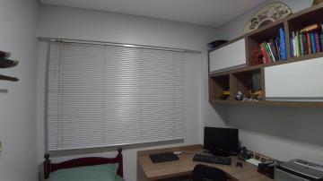 Alugar Apartamento / Padrão em São José dos Campos apenas R$ 3.050,00 - Foto 10