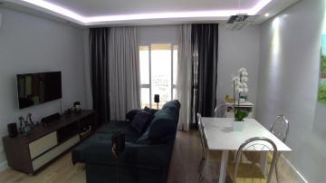 Alugar Apartamento / Padrão em São José dos Campos apenas R$ 3.050,00 - Foto 1