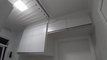 Alugar Apartamento / Padrão em São José dos Campos apenas R$ 3.050,00 - Foto 8