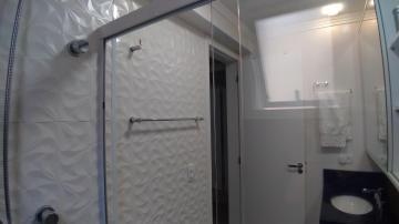 Alugar Apartamento / Padrão em São José dos Campos apenas R$ 3.050,00 - Foto 12