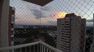 Alugar Apartamento / Padrão em São José dos Campos apenas R$ 3.050,00 - Foto 3