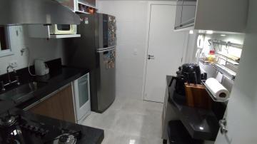 Alugar Apartamento / Padrão em São José dos Campos apenas R$ 3.050,00 - Foto 7
