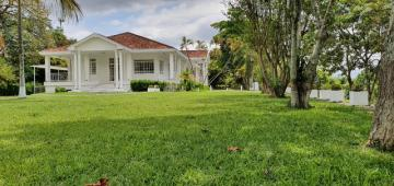 Jacarei Jardim Jacinto Salao Venda R$13.000.000,00  90 Vagas Area construida 1000.00m2