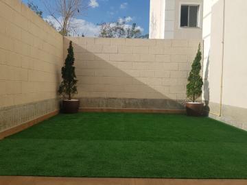 Comprar Apartamento / Padrão em Jacareí apenas R$ 200.000,00 - Foto 5