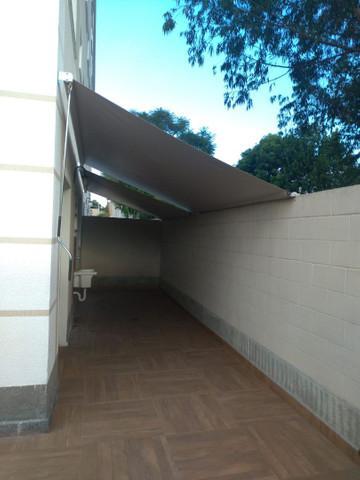 Comprar Apartamento / Padrão em Jacareí apenas R$ 200.000,00 - Foto 4