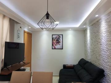 Comprar Apartamento / Padrão em Jacareí apenas R$ 200.000,00 - Foto 1
