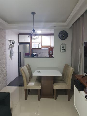 Comprar Apartamento / Padrão em Jacareí apenas R$ 200.000,00 - Foto 2