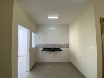 Comprar Casa / Padrão em São José dos Campos apenas R$ 380.000,00 - Foto 2