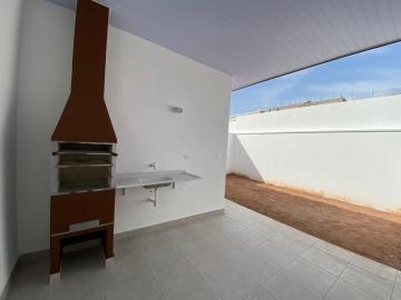Comprar Casa / Padrão em São José dos Campos apenas R$ 380.000,00 - Foto 7
