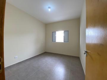 Comprar Casa / Padrão em São José dos Campos apenas R$ 380.000,00 - Foto 3