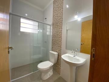 Comprar Casa / Padrão em São José dos Campos apenas R$ 380.000,00 - Foto 5