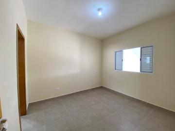 Comprar Casa / Padrão em São José dos Campos apenas R$ 380.000,00 - Foto 4
