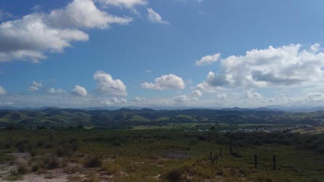 Comprar Terreno / Condomínio em São José dos Campos apenas R$ 325.000,00 - Foto 9
