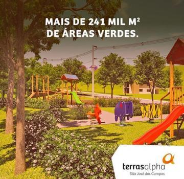 Comprar Terreno / Condomínio em São José dos Campos apenas R$ 325.000,00 - Foto 11