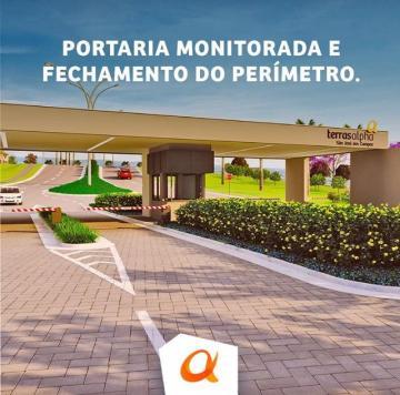 Comprar Terreno / Condomínio em São José dos Campos apenas R$ 325.000,00 - Foto 13