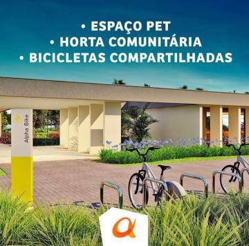 Comprar Terreno / Condomínio em São José dos Campos apenas R$ 325.000,00 - Foto 14