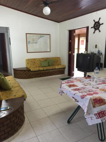Ubatuba Lazaro Casa Venda R$1.070.000,00 Condominio R$770,00 4 Dormitorios 2 Vagas Area construida 120.00m2