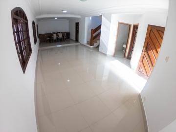 Comprar Casa / Sobrado em São José dos Campos apenas R$ 1.100.000,00 - Foto 4