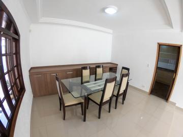 Comprar Casa / Sobrado em São José dos Campos apenas R$ 1.100.000,00 - Foto 5