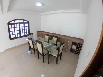 Comprar Casa / Sobrado em São José dos Campos apenas R$ 1.100.000,00 - Foto 6