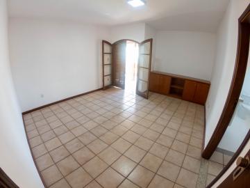 Comprar Casa / Sobrado em São José dos Campos apenas R$ 1.100.000,00 - Foto 11