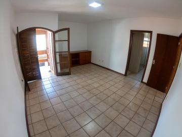 Comprar Casa / Sobrado em São José dos Campos apenas R$ 1.100.000,00 - Foto 10