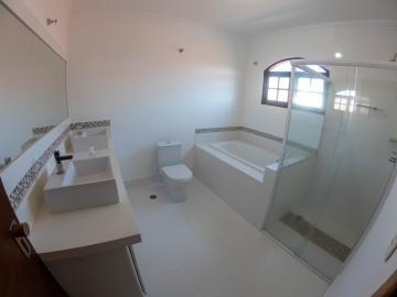 Comprar Casa / Sobrado em São José dos Campos apenas R$ 1.100.000,00 - Foto 13