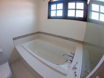 Comprar Casa / Sobrado em São José dos Campos apenas R$ 1.100.000,00 - Foto 15