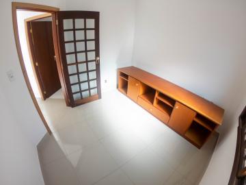 Comprar Casa / Sobrado em São José dos Campos apenas R$ 1.100.000,00 - Foto 17