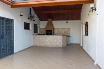 Comprar Casa / Sobrado em São José dos Campos apenas R$ 1.100.000,00 - Foto 22