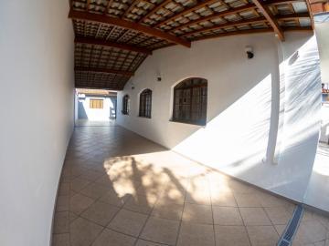 Comprar Casa / Sobrado em São José dos Campos apenas R$ 1.100.000,00 - Foto 24