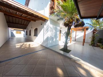 Comprar Casa / Sobrado em São José dos Campos apenas R$ 1.100.000,00 - Foto 25