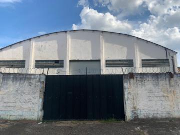Alugar Comercial/Industrial / Galpão em São José dos Campos R$ 13.000,00 - Foto 5