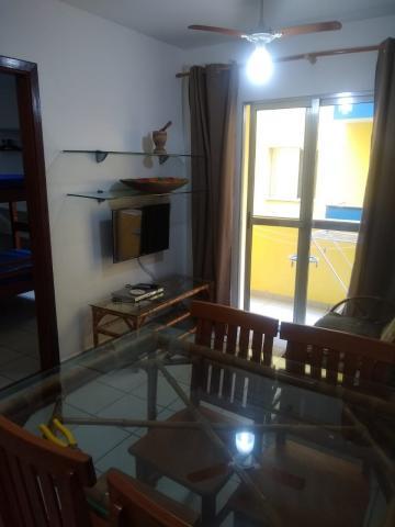 Comprar Apartamento / Padrão em Caraguatatuba apenas R$ 220.000,00 - Foto 1