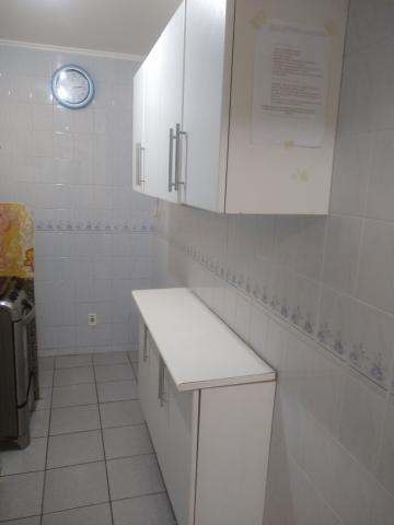Comprar Apartamento / Padrão em Caraguatatuba apenas R$ 220.000,00 - Foto 3