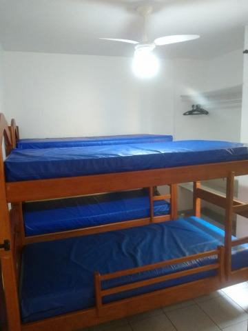 Comprar Apartamento / Padrão em Caraguatatuba apenas R$ 220.000,00 - Foto 5