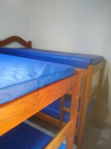 Comprar Apartamento / Padrão em Caraguatatuba apenas R$ 220.000,00 - Foto 6