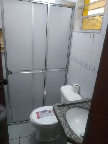 Comprar Apartamento / Padrão em Caraguatatuba apenas R$ 220.000,00 - Foto 8