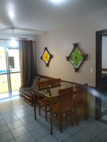 Comprar Apartamento / Padrão em Caraguatatuba apenas R$ 220.000,00 - Foto 4