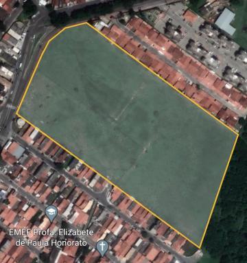 Sao Jose dos Campos Cajuru area Venda R$23.921.000,00  Area do terreno 38583.74m2