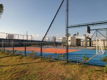 Comprar Terreno / Condomínio em São José dos Campos R$ 230.000,00 - Foto 5