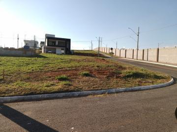 Comprar Terreno / Condomínio em São José dos Campos R$ 230.000,00 - Foto 2