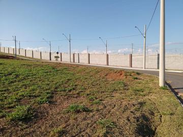 Comprar Terreno / Condomínio em São José dos Campos R$ 230.000,00 - Foto 3